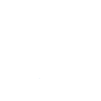 members map white icon